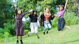 大学生らしい「青春」って?つまらない大学生活を抜け出して充実させる方法