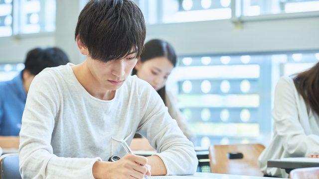 大学生に年齢は関係ある?ない?遅れて入学するとどうなるのかを解説!