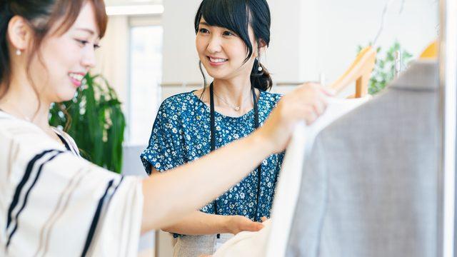 大学生の服の値段はどれくらい?無理せずおしゃれを楽しむコツを紹介