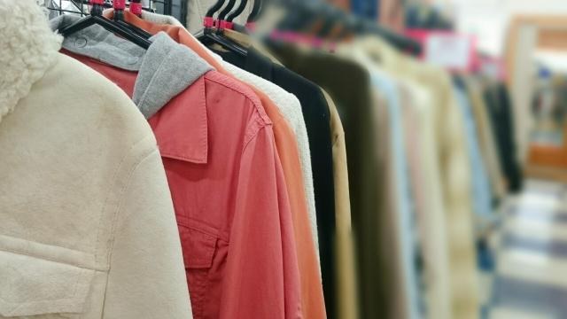 大学生は服を何着もっていればOK?毎日違う服を着る?気になるリアルを解説!