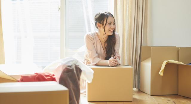 大学生が住むアパートの選び方とは?アパート選びで抑えておきたいポイントをご紹介